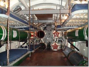 066-compartiment des torpilles S56