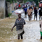 Hurricane-Sandy-Haiti-Web.jpg