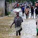 Hurricane-Sandy-Haiti-Web.jpg