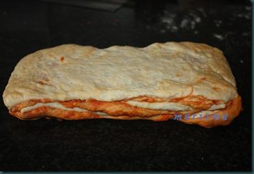pan con sobrasada12 copia
