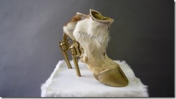 IRIS-shoe-1-e1307405031973