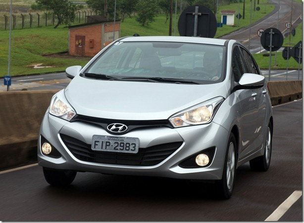 Hyundai HB20S 2013 (8)