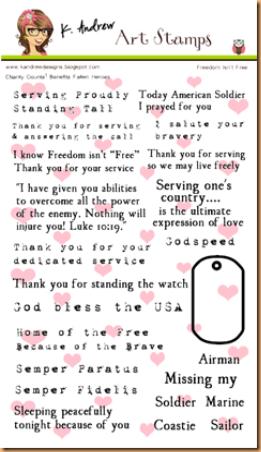 freedomisn'tfreeblogpreview