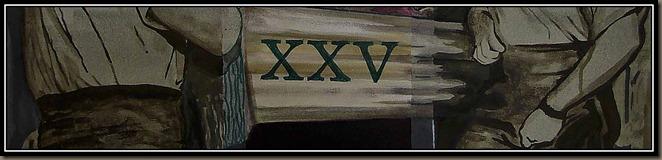 cartel veinticinco aniversario costaleros esperanza guadix alvaro abril 2012 2 (6)