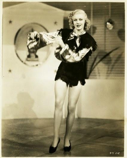 Ginger Rogers 032