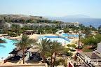 Фото 5 Savoy Sharm El Sheikh