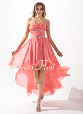 dress-first-homecoming-dresses