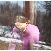 2012-sylwester-Wera-21.jpg