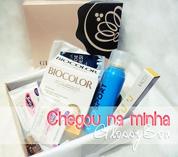 glossybox322