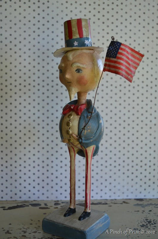 Uncle Sam 2012 003