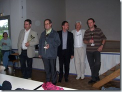 2011.06.12-011 Luc, Michel et Alain