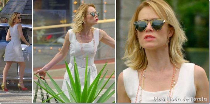moda da novela guerra dos sexos - juliana capítulo 21 de novembro de 2012 a