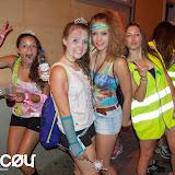 2014-07-19-carnaval-estiu-moscou-139