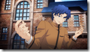 Fate Stay Night - Unlimited Blade Works - 14.mkv_snapshot_18.20_[2015.04.12_18.32.25]