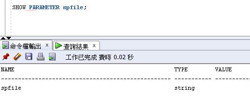 [image%255B9%255D.png]