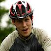 20090516-silesia bike maraton-075.jpg