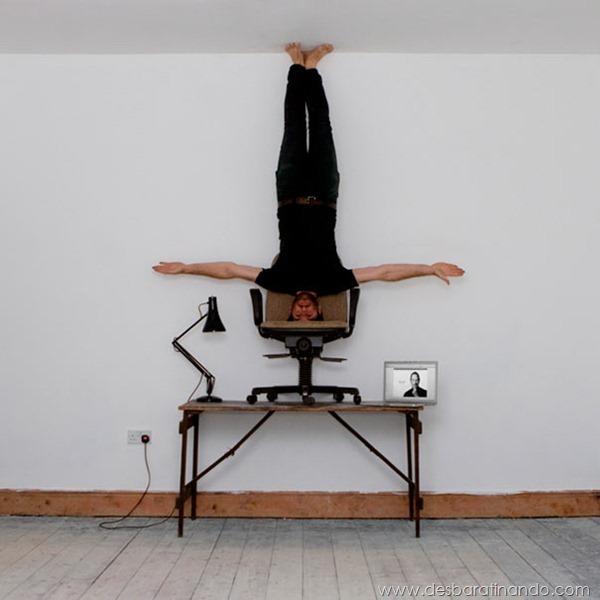 upside-down-self-portraits-stephen-caulton-morris-desbaratinando (10)