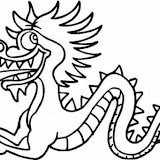 coloring-pages-plus-dragon-plus-free_LRG.jpg