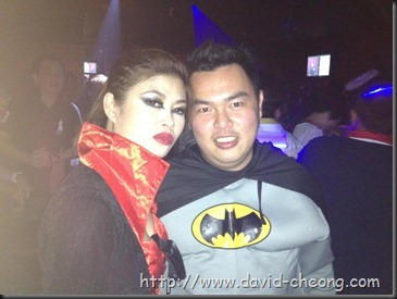 Halloween Party (120)