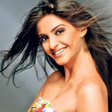 Sonam_Kapoor111.jpg