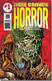 Indie-Horror2