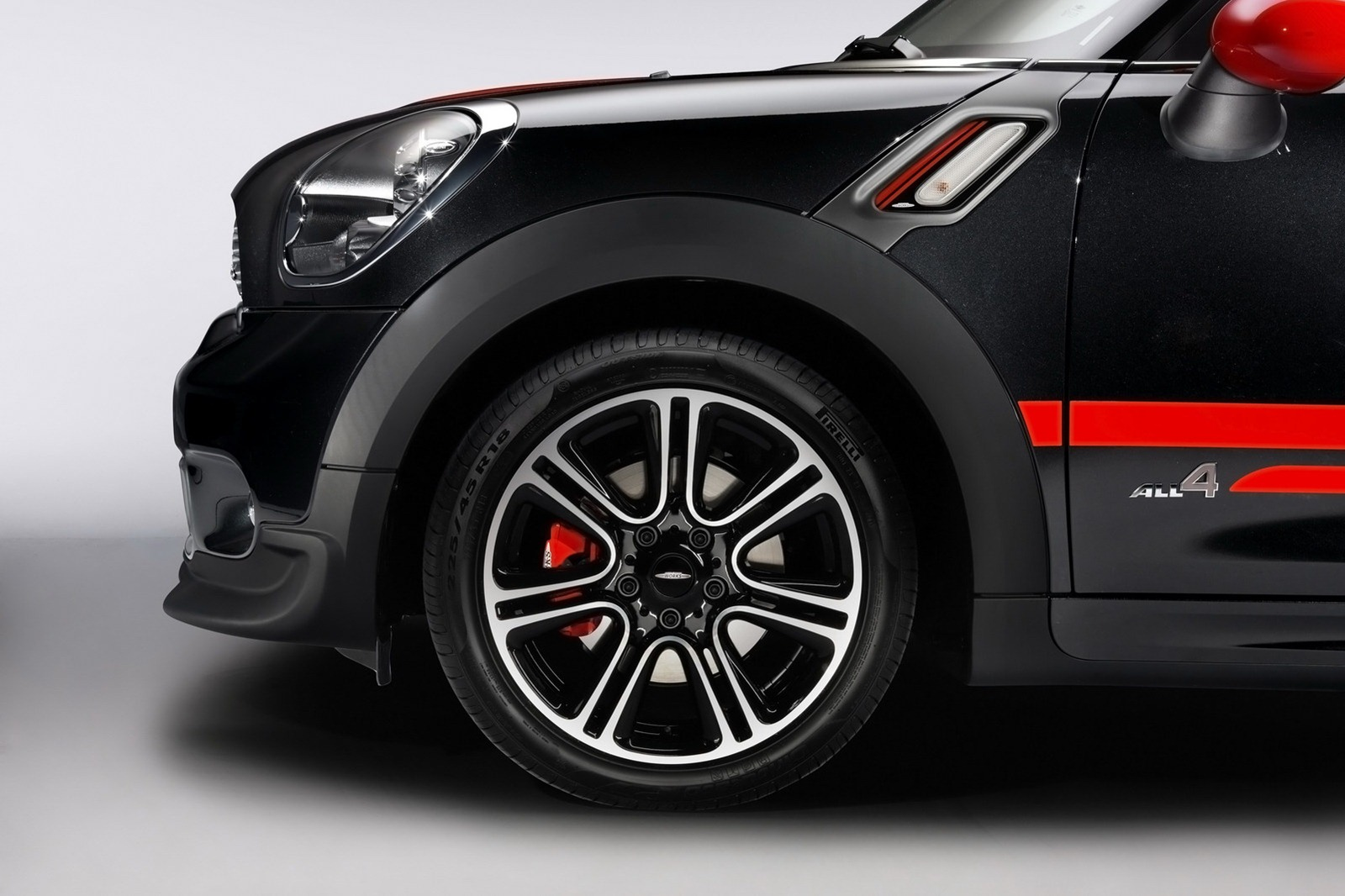 MINI-Countryman-JCW-9%25255B2%25255D.jpg