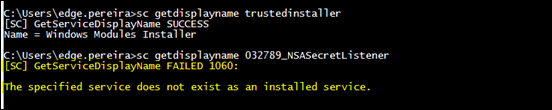 sc-showsid-nsa-secret-listener-does-not-exists