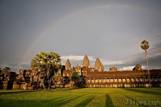 2014-09-30 cambodia 12832