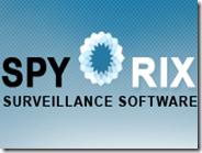 Spyrix un keylogger che registra schermate e quello che si scrive con la tastiera