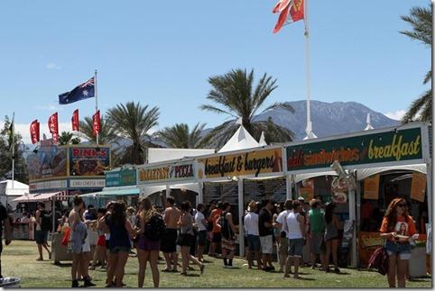 2012 Coachella Music Festival Day 2 6asjJt4yOA3l
