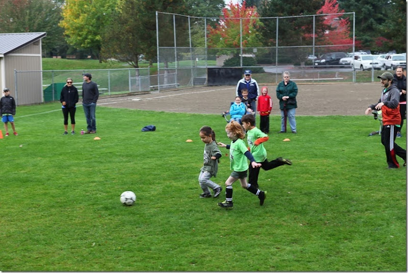 Soccer game saturdays (97)-small