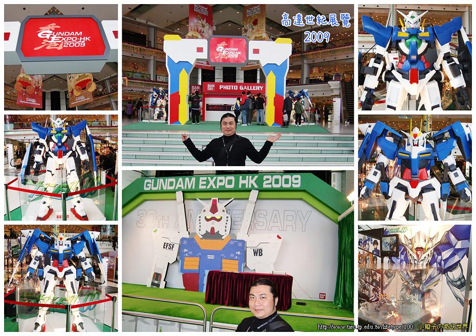 20091229hongkong12.jpg