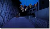 Bishoujo_Senshi_Sailor_Moon_Crystal_06_[1920x1080][hi10p-FLAC][FD5575D5].mkv_snapshot_14.19_[2015.01.08_16.43.59]