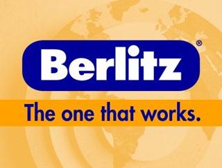 berlitz2