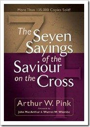 The-Seven-Sayings-of-the-Saviour-on-the-Cross-9780801065736