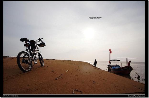 Ride to kuala muda4