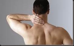 Neck-pain6