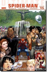 P00012 - Ultimate Spider-Man v2009 #15 (2010_12)