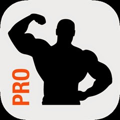 fitness-app-icon-1024x1024