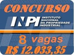 INPI 2 - 400