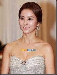 kbs11_hanhyejin3