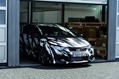 2015-Honda-Civic-Type-R-3