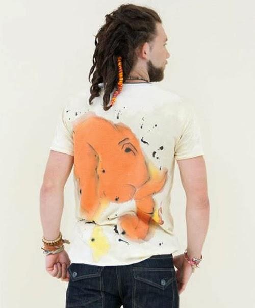 camiseta-customizada-elefante-homem.jpg