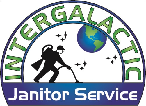 Intergalactic_Janitor_Pineaple