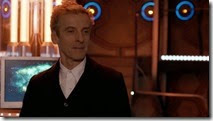 Doctor Who - 3502 -35