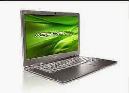 acer s series