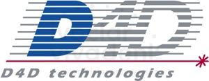 d4d_logo.jpg