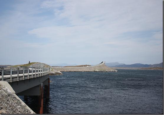 matrosdress, Oslo og pinsetur 039