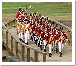 redcoats2