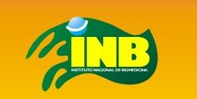 inb biomedicina